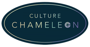 culture-chameleon-business-transformation-logo