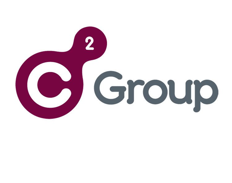 c2-print-group-culture-chameleon-case-study-logo